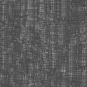 Charcoal woods texture