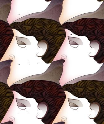 Rart-deco-face-square-tessallation-tile-1_preview