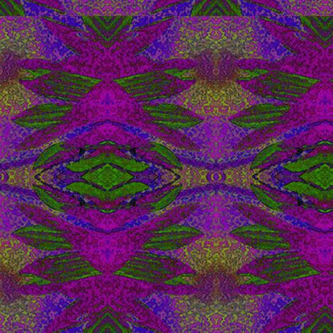 KRLGFabricPattern_166CV11LARGE fabric by karenspix on Spoonflower - custom fabric