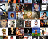 Rrbowie-albums-xl_thumb