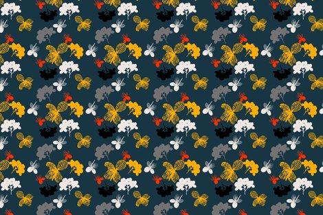 Rrrwarme-farben-hortensia-rapport-rgb-blau-01_shop_preview