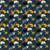 Rrrwarme-farben-hortensia-rapport-rgb-blau-01_shop_thumb