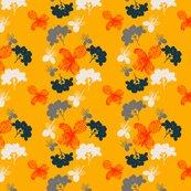 Rrrwarme-farben-hortensia-rapport-rgb-01_shop_thumb