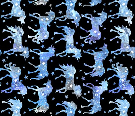 5880906_rblue_galaxy_unicorns_-_black_background_shop_preview