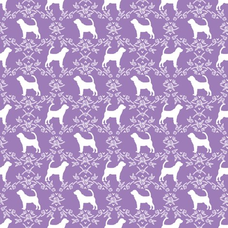 R6605276_rbloodhound_sil_floral_purple_shop_preview