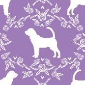 R6605276_rbloodhound_sil_floral_purple_shop_thumb