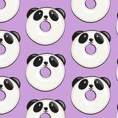 Rdonut-panda-pattern-12_shop_thumb
