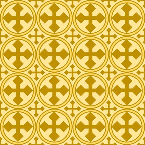 Rrcircle-cross-in-gold_shop_preview