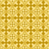 Rrcircle-cross-in-gold_shop_thumb