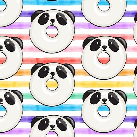Rdonut-panda-pattern-22_shop_preview