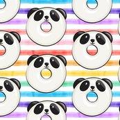 Rdonut-panda-pattern-22_shop_thumb