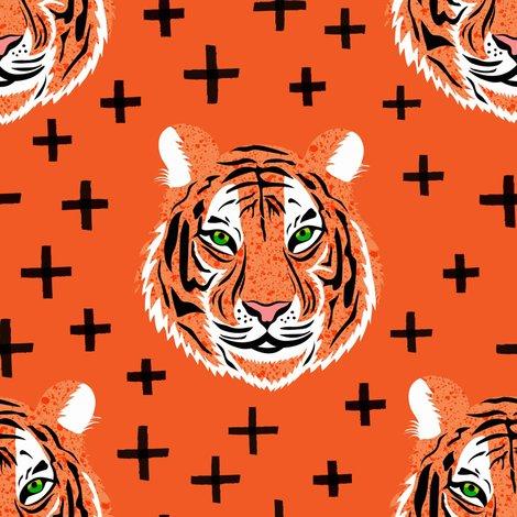 Rkeegan_tiger_smaller-01_shop_preview