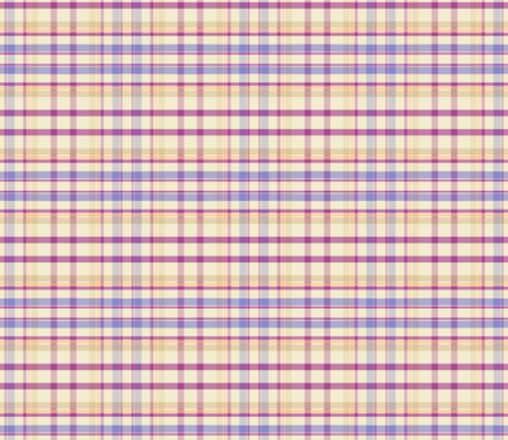 Rrf-flutterby-plaid_shop_preview