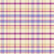 Rrf-flutterby-plaid_shop_thumb