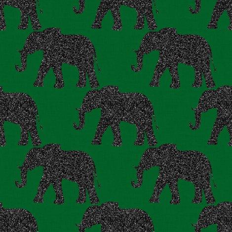 Elephant_plain_2a-01_shop_preview
