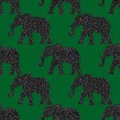 Elephant_plain_2a-01_shop_thumb