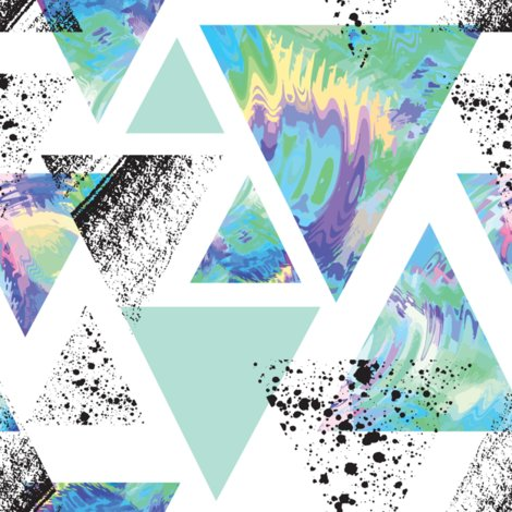Rrnew-wave-triangles_shop_preview