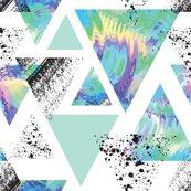 Rrnew-wave-triangles_shop_thumb