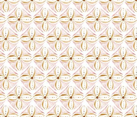 Rrose_gold_watercolor_tile_shop_preview