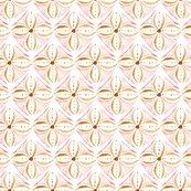 Rrose_gold_watercolor_tile_shop_thumb