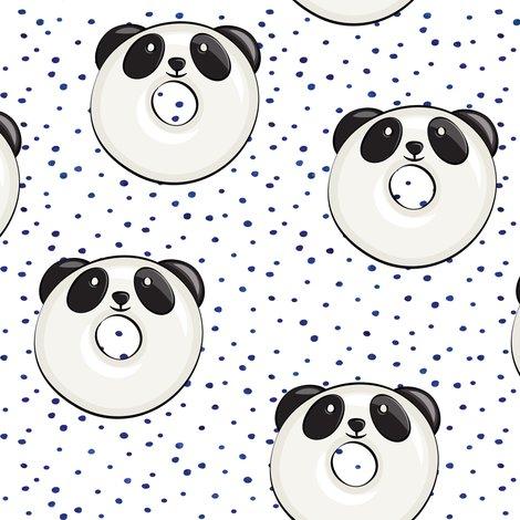 Rdonut-panda-pattern-20_shop_preview