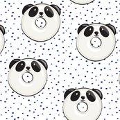 Rdonut-panda-pattern-20_shop_thumb