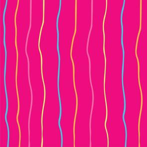 Squiggle stripe Sherbet-01