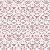 R056-seal-of-gremory-q100-500x500_shop_thumb