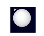 Pearldrop_thumb