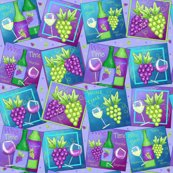 Rred-white-wine-patch-lavender_shop_thumb