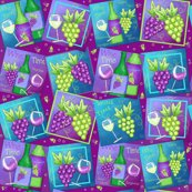 Rred-white-wine-patch-magenta_shop_thumb