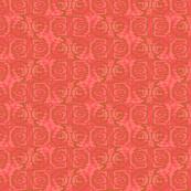 Graffiti Spirals-B2