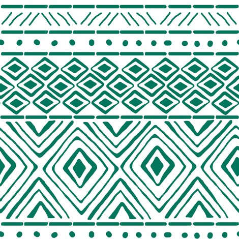 Rrrtribal-mud-cloth-no-2-teal_shop_preview