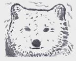 Rrrrwinter-bear_thumb