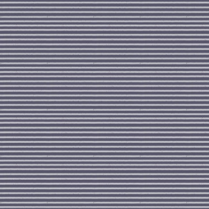Blue Gray Stripes