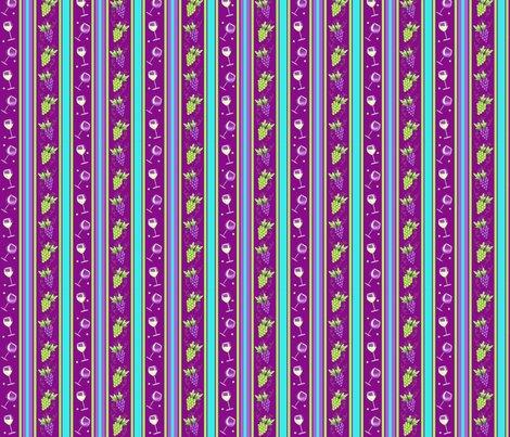 Rwine-stripe-magenta-purple_shop_preview