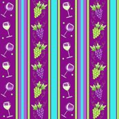 Rwine-stripe-magenta-purple_shop_thumb