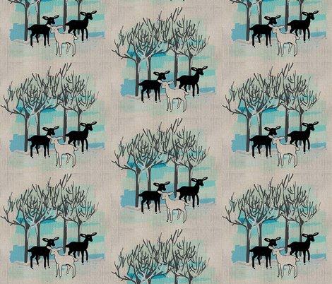 Rrwinter-deer-for-fabric_shop_preview