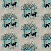 Rrwinter-deer-for-fabric_shop_thumb