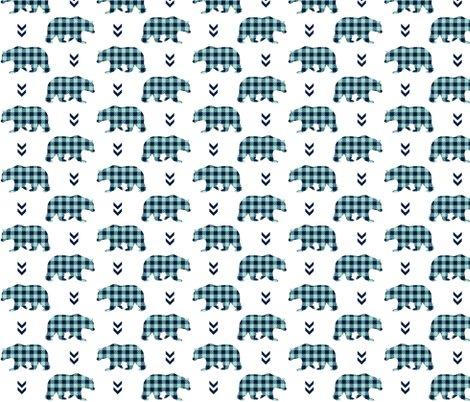 Rrrbear-navy-mint-plaid-chevron2_shop_preview