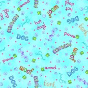 Rdog-words-turquoise_shop_thumb