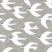 Birds4-1_shop_thumb