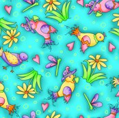 Rbirds-and-flowers-turquoise_shop_thumb
