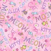 Rcat-words-pink_shop_thumb
