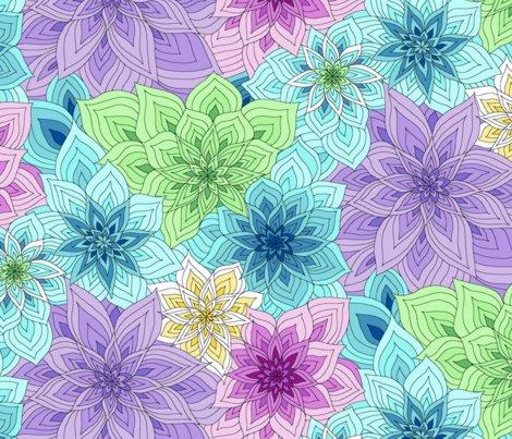 Rgradation-floral-3_shop_preview