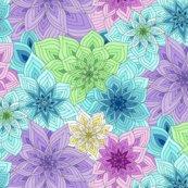 Rgradation-floral-3_shop_thumb