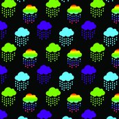 Rrainbow-and-green-blue-purple-clouds-on-black_shop_thumb