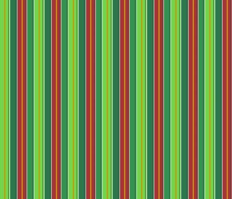 Three-trees-stripes-teatowel_shop_preview