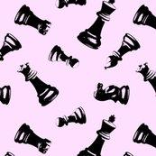 R3d-chess-pink_shop_thumb