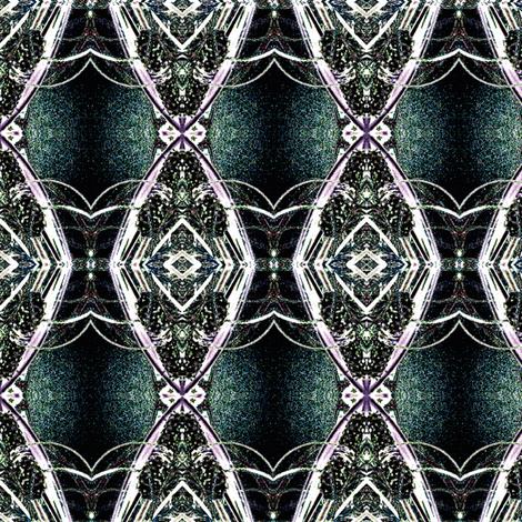 KRLGFabricPattern_109C4LARGE fabric by karenspix on Spoonflower - custom fabric